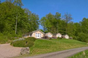 Läs mer om artikeln Skärbäcks gård